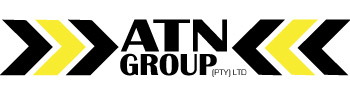 ATN GROUP (PTY) LTD